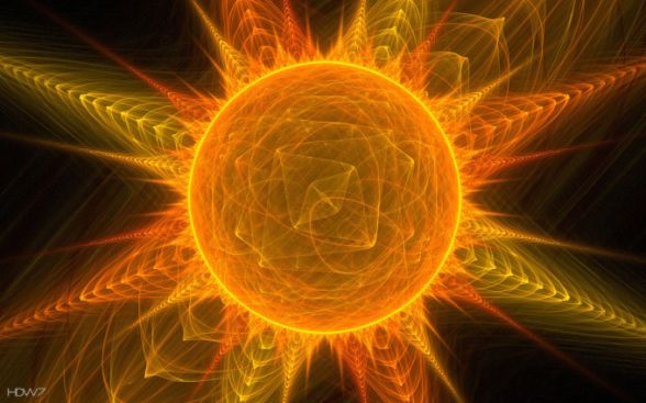 abstract-sun-god-fractal-art.jpg