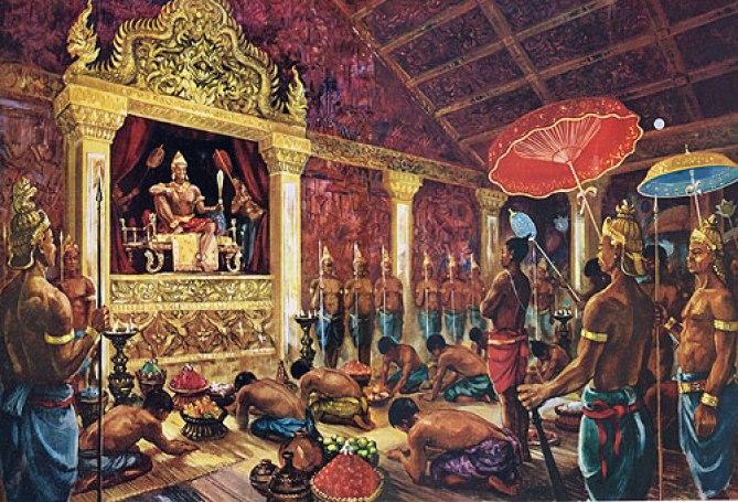 Angkor-Maurice-Fievet