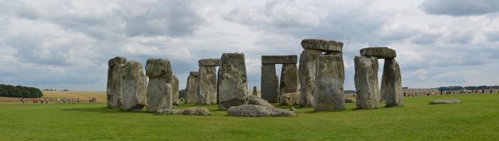 stonehenge-1480288_960_720